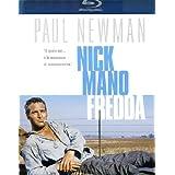 Nick Mano Fredda