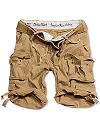 Surplus Division Shorts - Court - Homme
