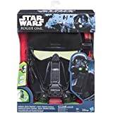 Star Wars Rogue One - Máscara electrónica Death Trooper (Hasbro C0364EU4)