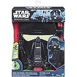 Hasbro Star Wars C0364EU4 Rogue One Maske mit Stimmenverzerrer - Imperialer Death Trooper