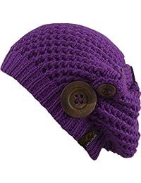 CHILLOUTS Damen Mütze Nelly Hat