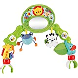 Fisher-Price Mobile Balade