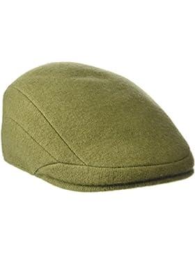 Kangol 6845BC, Cappello Uomo