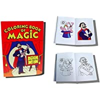 Coloring Book Large