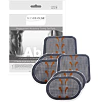 Slendertone Abs Replacement Pads Twin Pack