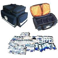groß gepolstert Advanced Trauma Tasche blau ausgestattet preisvergleich bei billige-tabletten.eu