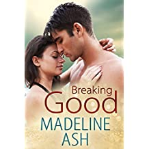Breaking Good (Rags to Riches Book 4) (English Edition)
