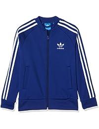 many fashionable recognized brands outlet Suchergebnis auf Amazon.de für: Adidas Jacke Blau - 152 ...