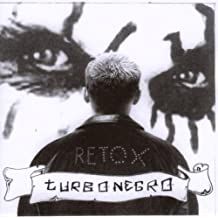 Retox