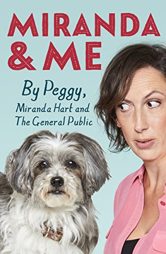 Miranda Hart Is It Just Me Ebook