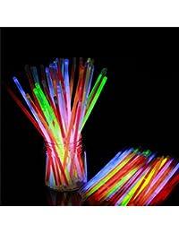 Multila - Barras luminosas (200 unidades)