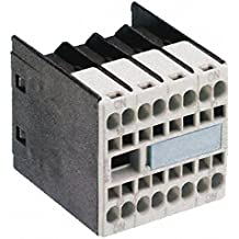 Siemens sirius 3r - Bloque contacto auxiliar 11 s00