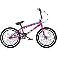 Radio Dice 18 Freestyle BMX Bici (17.55
