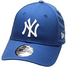 New Era Cappellino 9Forty Classic Yankees baseball cap MLB 063cfb13347