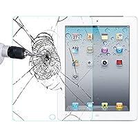 iPad 2/3/4 Vetro Temperato Protezione Schermo, Abestbox®