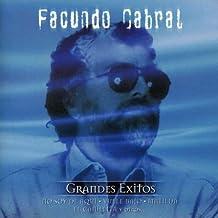Serie De Oro by Facundo Cabral