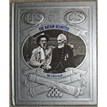 Civil War: Nation Reunited: War's Aftermath (The Civil War)