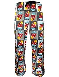 Mens Lounge Pants Wear Trousers Pyjamas Nightwear Gents Boys Casual Sports Tracksuit