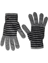 3aabc292df0cb Amazon.fr : Gants - Accessoires : Vêtements : Gants d'hiver ...