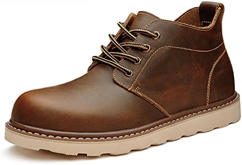 QIDI-Men's scarpe, Espadrillas Basse Uomo T-1 T-1 T-1 EU39 UK6.5 | Di Qualità Superiore  dbd8d9