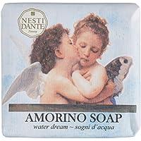 Nesti Dante Amorino, water Dream Soap 150g
