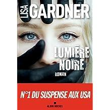 """<a href=""""/node/26272"""">Lumière noire</a>"""