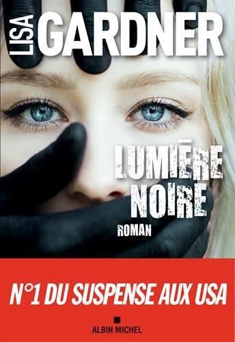 """<a href=""""/node/8697"""">Lumière noire</a>"""