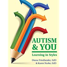 Autism and You: Learning in Styles