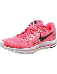 Amazon.it  Nike - 708523031   Scarpe da donna   Scarpe  Scarpe e borse 4a978ba5221