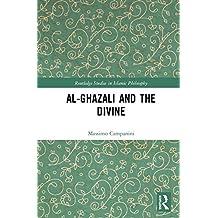 Al-ghazali and the Divine