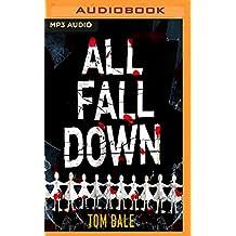 ALL FALL DOWN                M