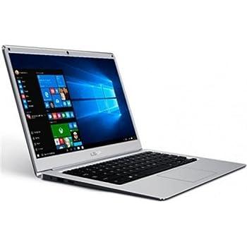 Portátil Innjoo Leapbook M100 Gold 14.1