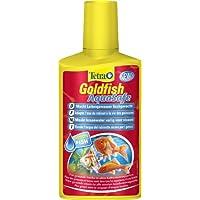 Tetra Goldfish Aquasafe - 250 ml