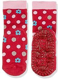 Sterntaler Mädchen Socken Fli Air Blumen