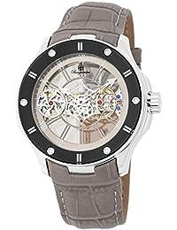 Reloj Burgmeister para Hombre BM236-100