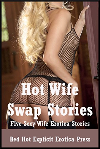 Erotic stories of wife swapping