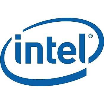 Intel Core I7-4770K - Procesador