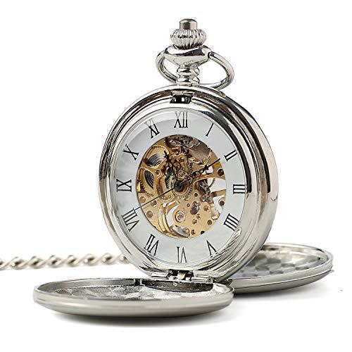 Reloj en línea bangladeshi xxx de bangladesh