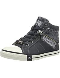 a1533182eacc Suchergebnis auf Amazon.de für  Mustang - Damen   Schuhe  Schuhe ...