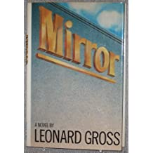 Mirror: A Novel