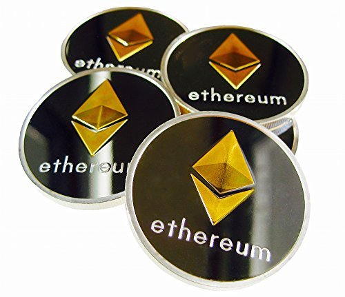 mitsubishi coin cryptocurrency