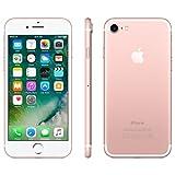 Apple iPhone 7, 32 GB, Roze Altın (Apple Türkiye Garantili)