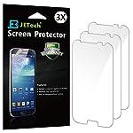 Galaxy S7 Protector de Pantall...