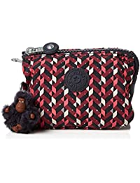 Kipling Womens Creativity S Bag Organisers