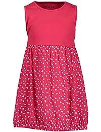 56c492c188e2 Suchergebnis auf Amazon.de für: Blue Seven - Kleider / Mädchen ...