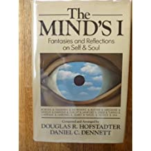 The Mind's I: Fantasies and Reflections on Self and Soul (1981-10-30)