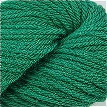 Cascade Yarns 220 Superwash SPORT #864 - CHRISTMAS GREEN by Cascade Yarns