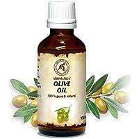 Olivenöl Kaltgepresst 100% Rein Und Natürlich 100ml Glasflasche - Spanien - Körperöl - Extra Virgin Nährend -... preisvergleich bei billige-tabletten.eu