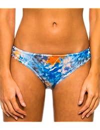 Kiniki Topaz Slip de bikini bronzant