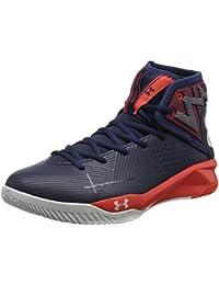 Men's Basketball Shoes | Amazon.co.uk